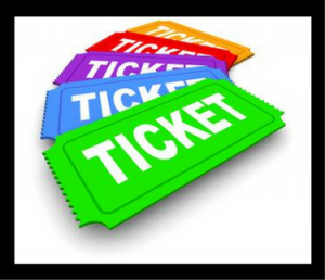 Dixon May Fair Tickets