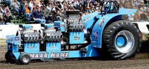 Tractor Pulling Calendario 2020.Dixon May Fair Entertainment 2019