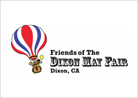 Dixon May Fair | ENTERTAINMENT 2019